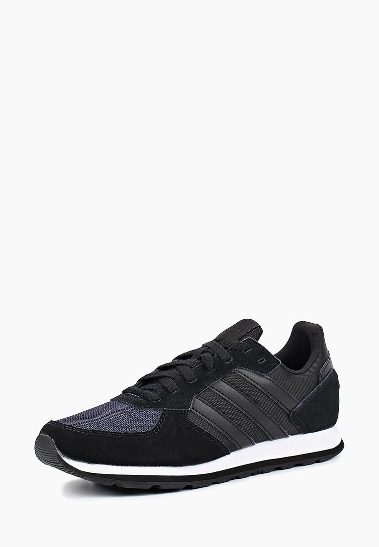 Женские кроссовки Adidas (Адидас) B43794