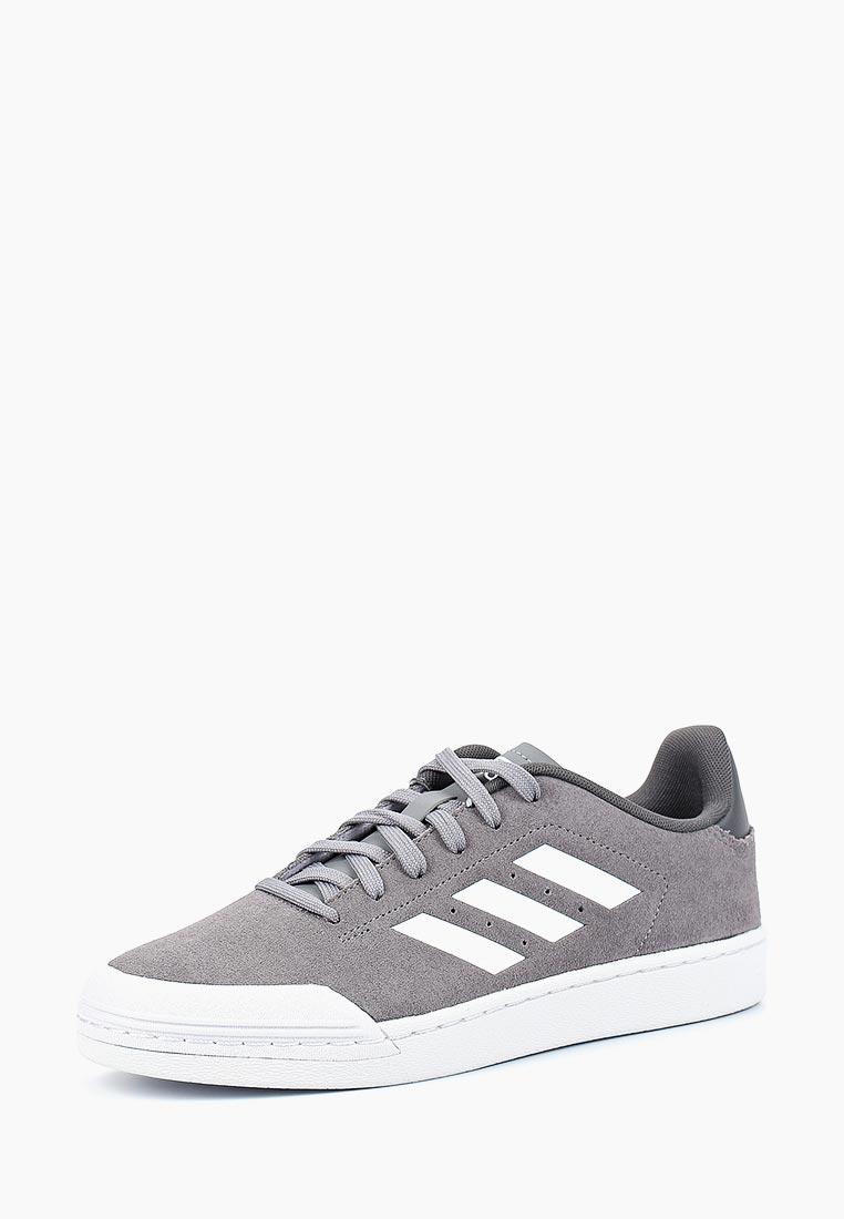 Adidas (Адидас) B96223: изображение 1