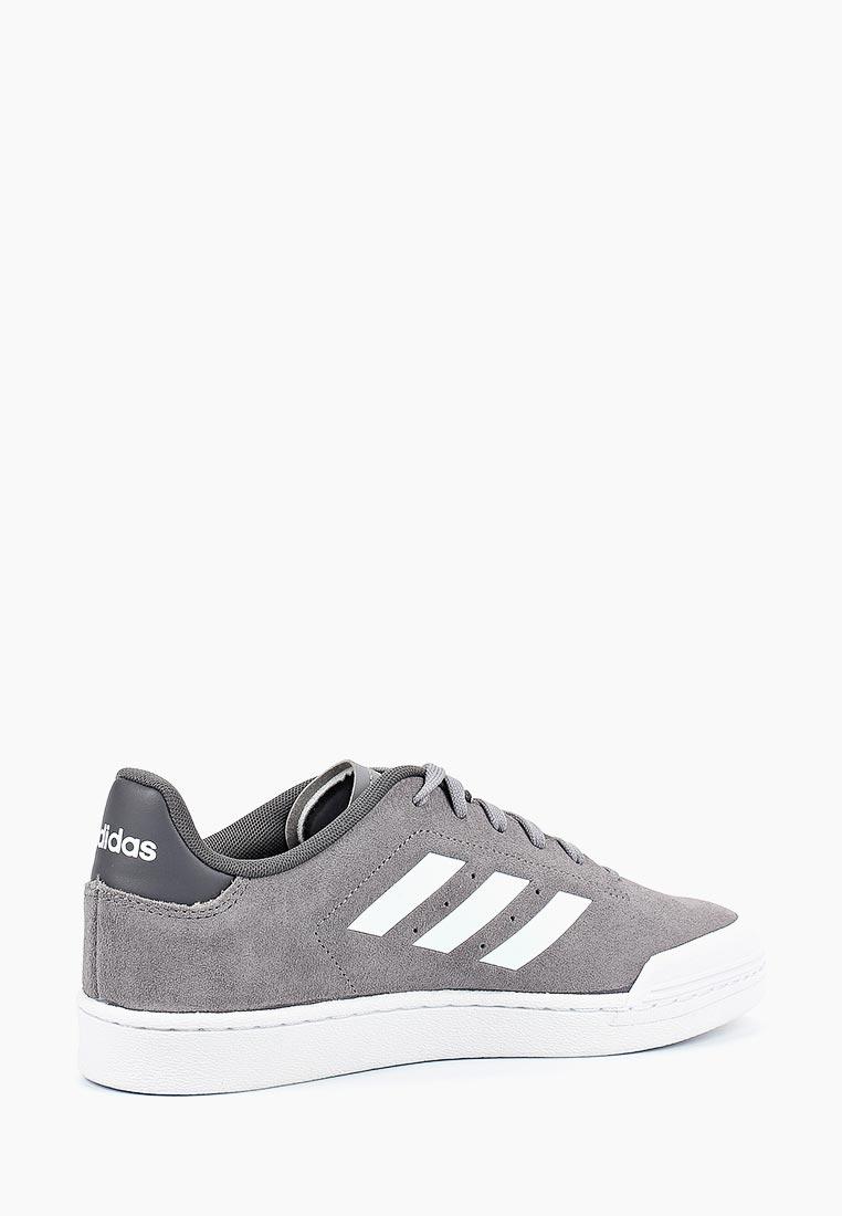 Adidas (Адидас) B96223: изображение 2