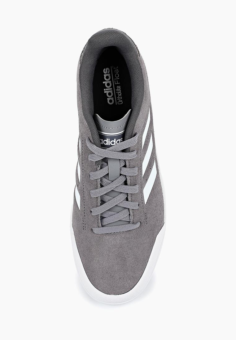 Adidas (Адидас) B96223: изображение 4