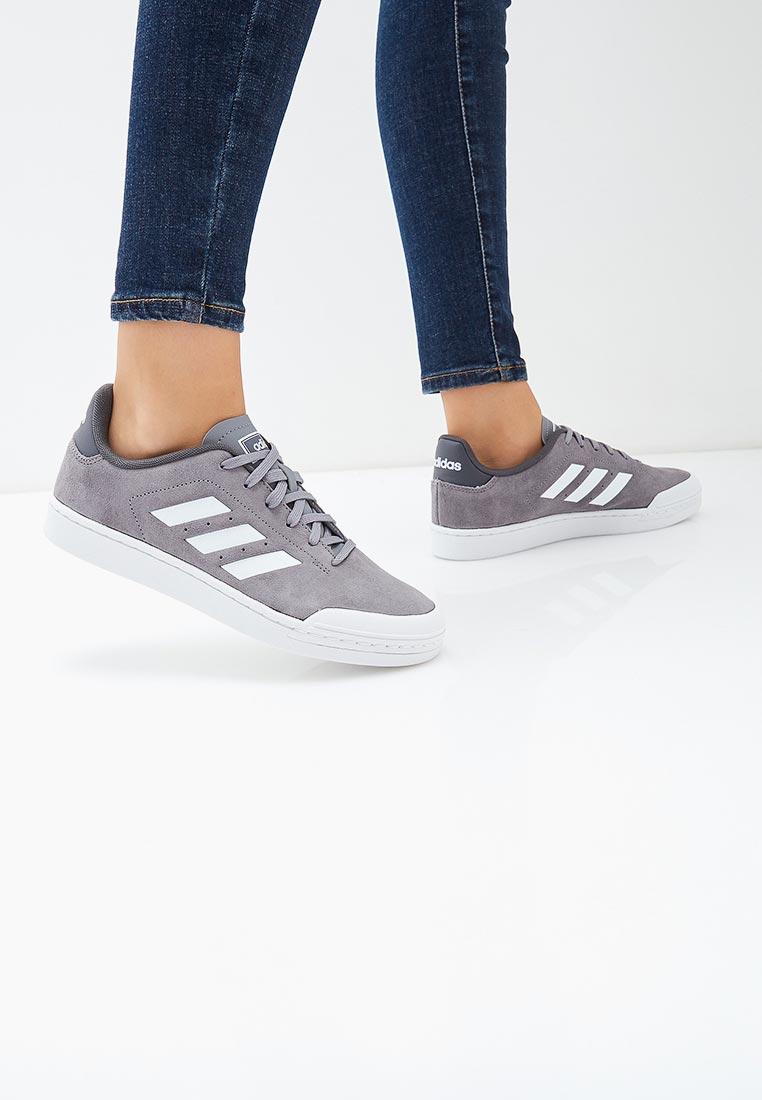 Adidas (Адидас) B96223: изображение 5