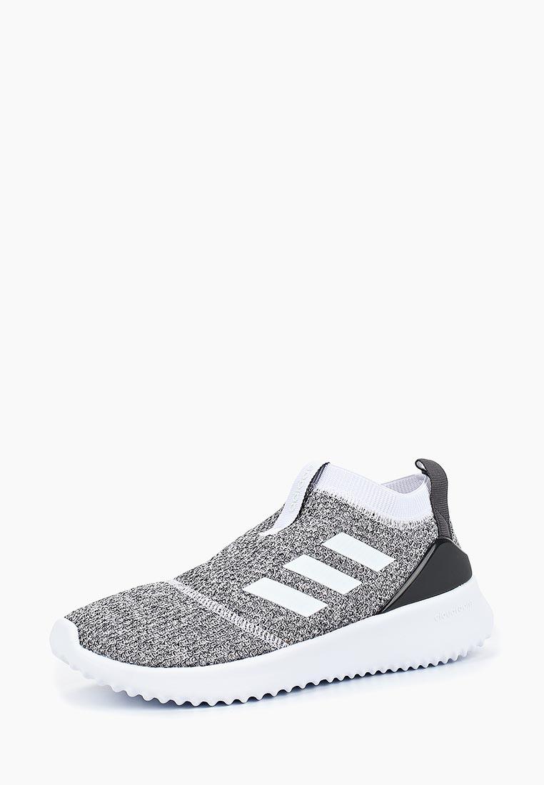 Женские кроссовки Adidas (Адидас) B96469