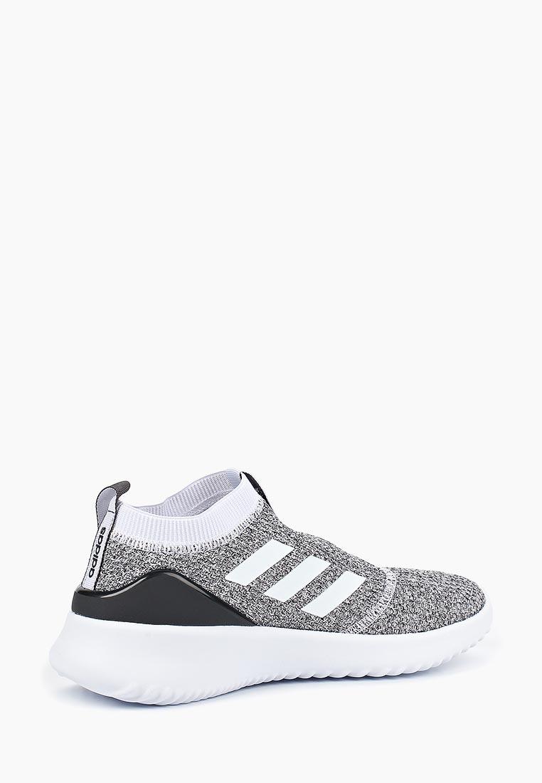 Женские кроссовки Adidas (Адидас) B96469: изображение 2