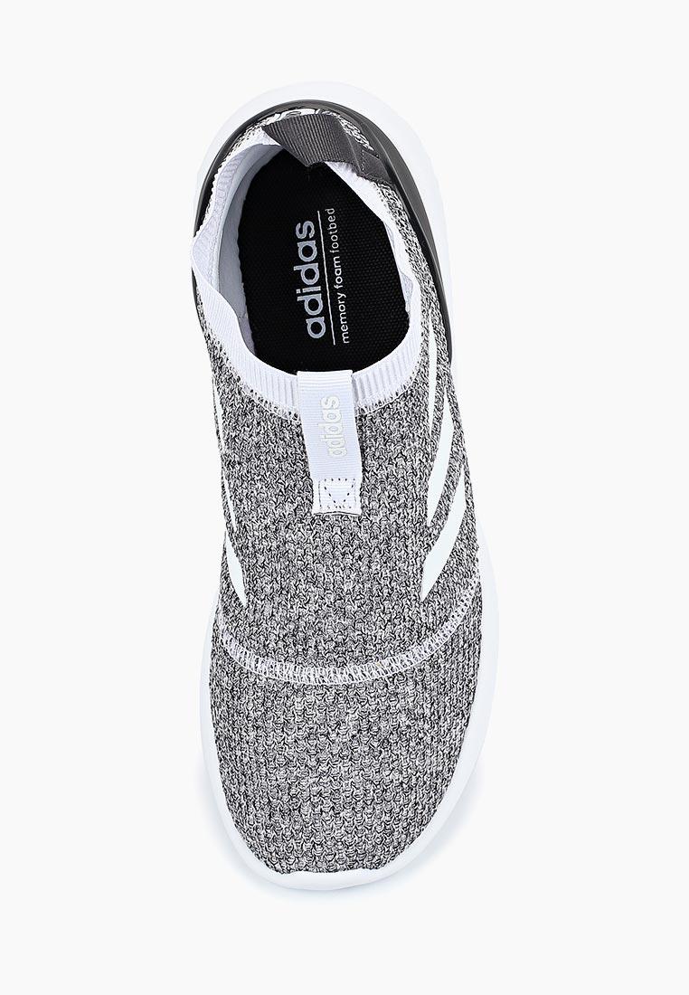 Женские кроссовки Adidas (Адидас) B96469: изображение 4