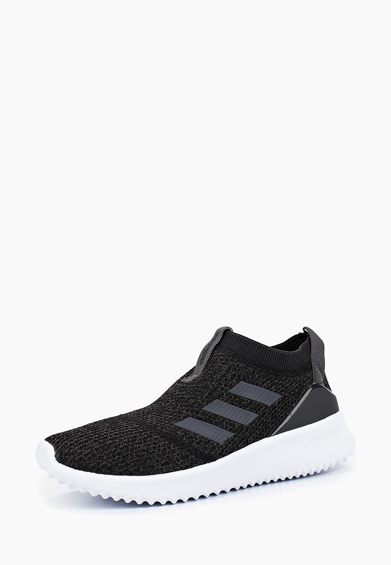 Женские кроссовки Adidas (Адидас) B96470
