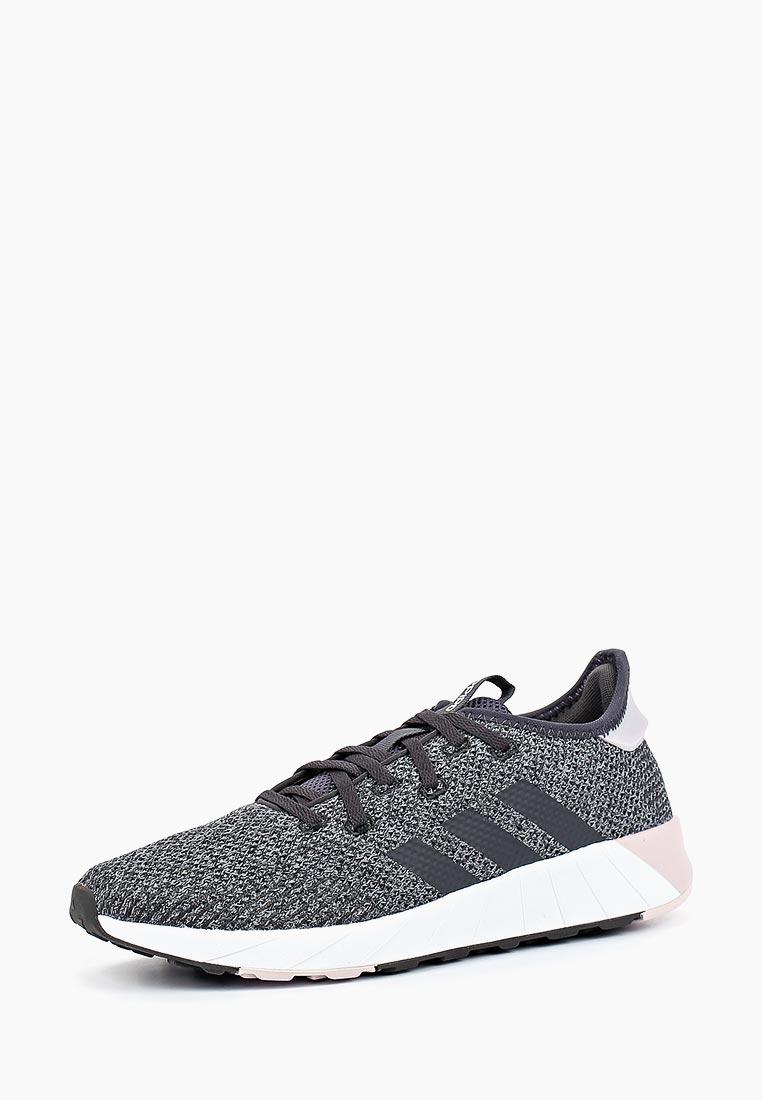 Женские кроссовки Adidas (Адидас) B96490