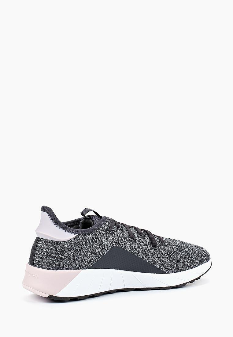 Adidas (Адидас) B96490: изображение 2