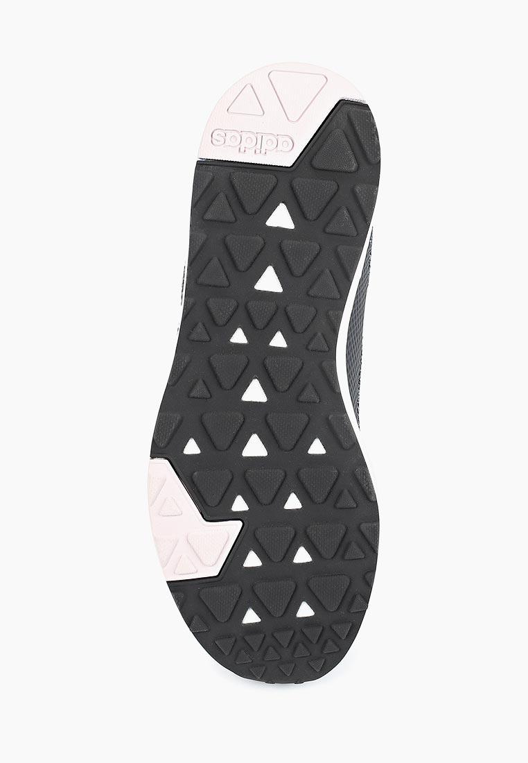 Adidas (Адидас) B96490: изображение 3
