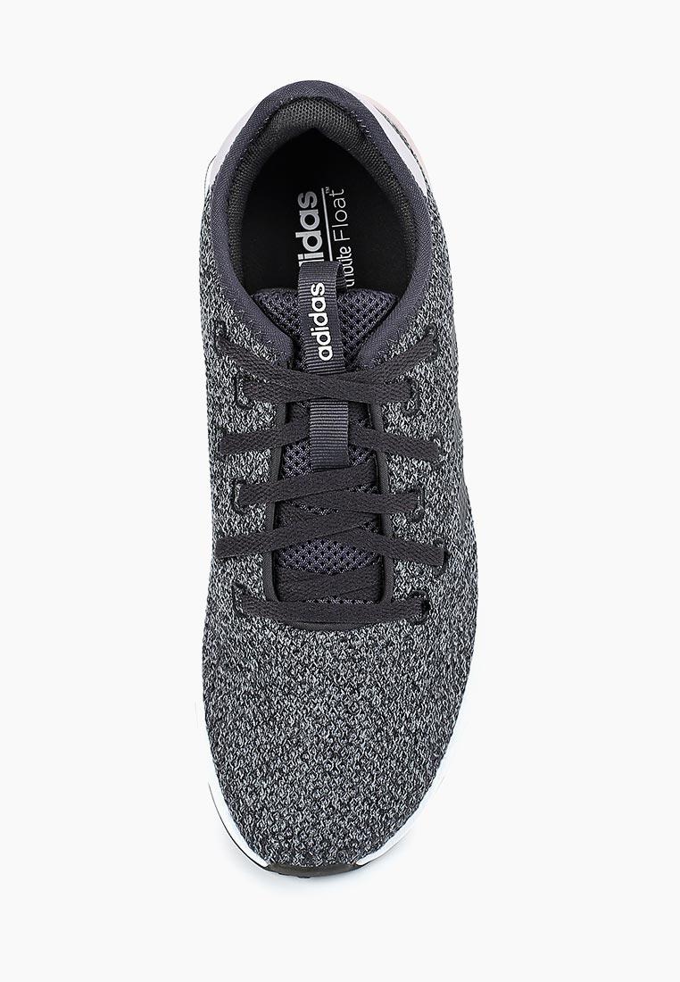 Adidas (Адидас) B96490: изображение 4