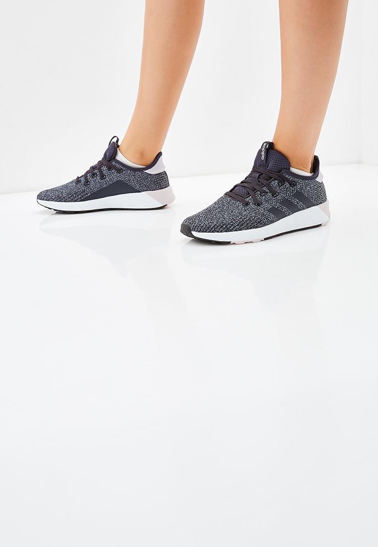 Adidas (Адидас) B96490: изображение 5