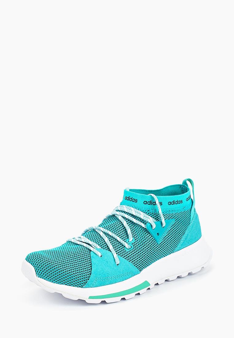 Женские кроссовки Adidas (Адидас) B96517