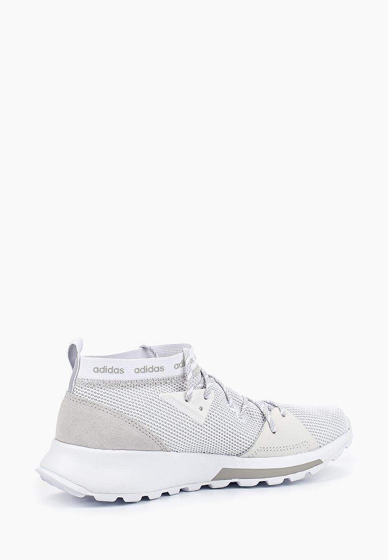Adidas (Адидас) B96519: изображение 2