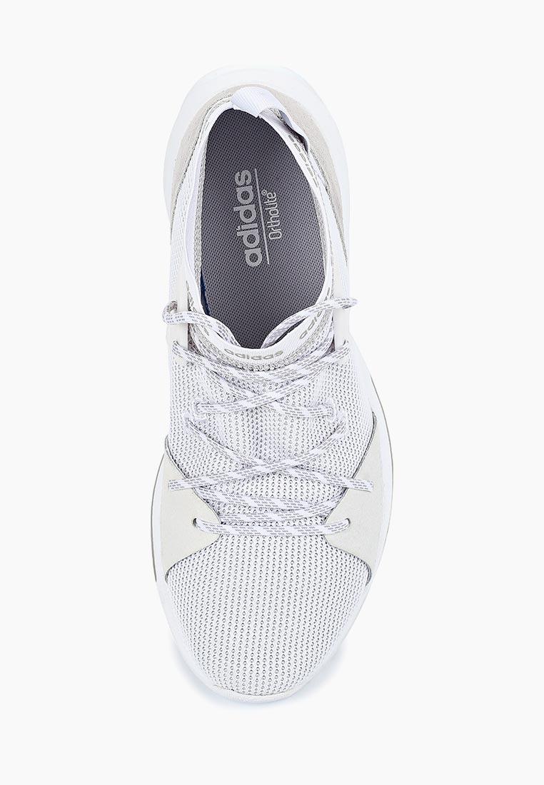 Adidas (Адидас) B96519: изображение 4