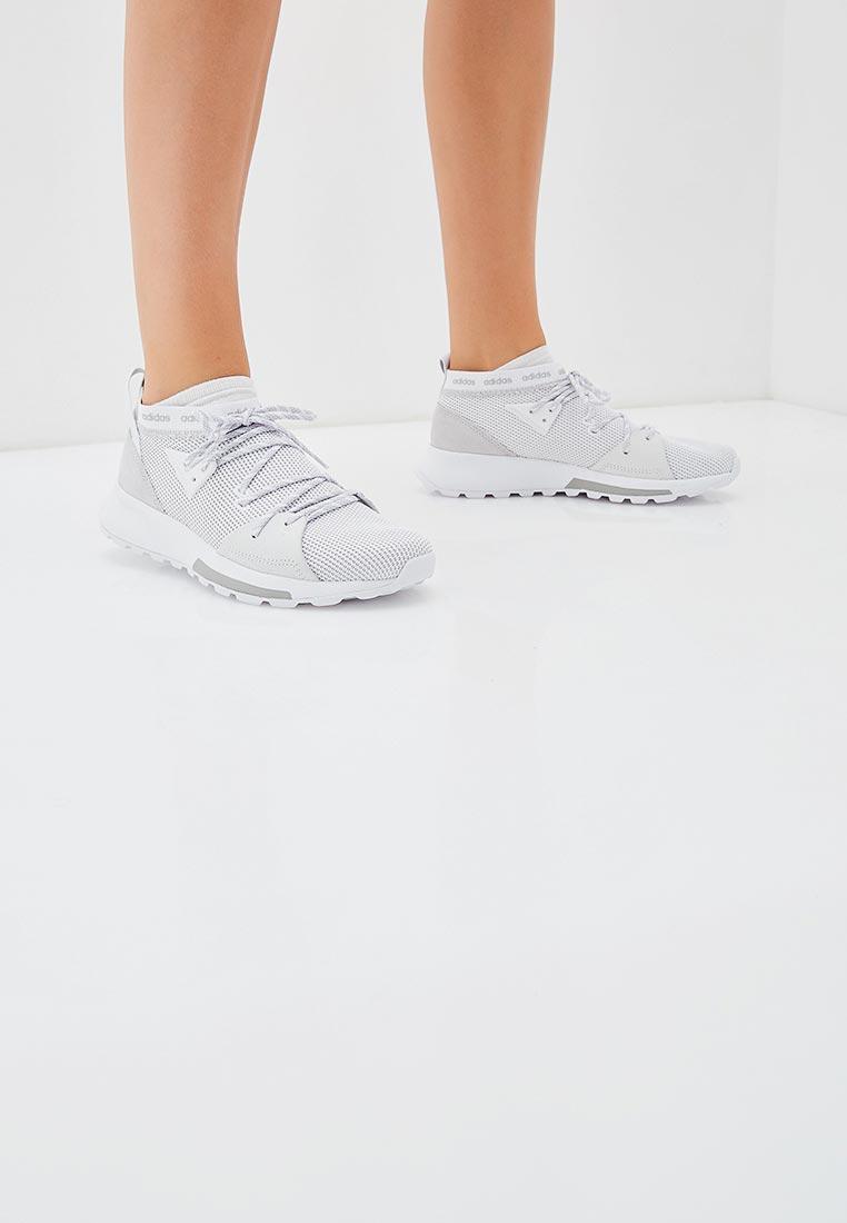 Adidas (Адидас) B96519: изображение 5