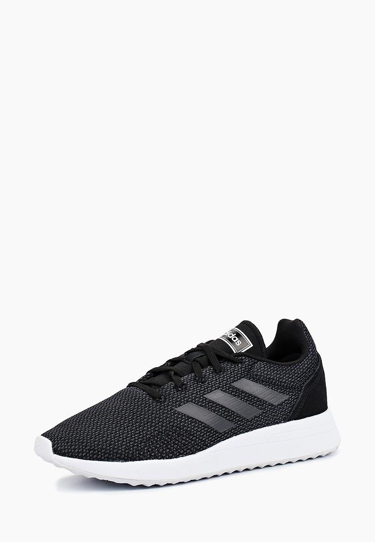 Женские кроссовки Adidas (Адидас) B96564