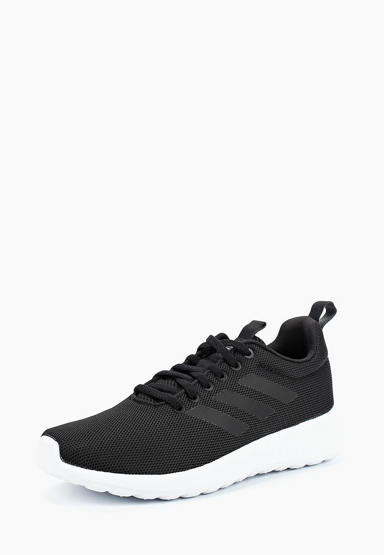 Женские кроссовки Adidas (Адидас) BB6896