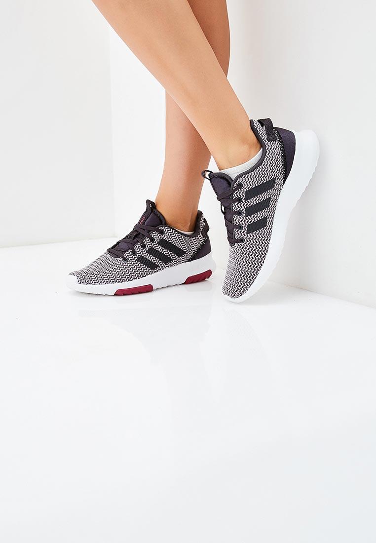 b42170 adidas - 62% remise - www