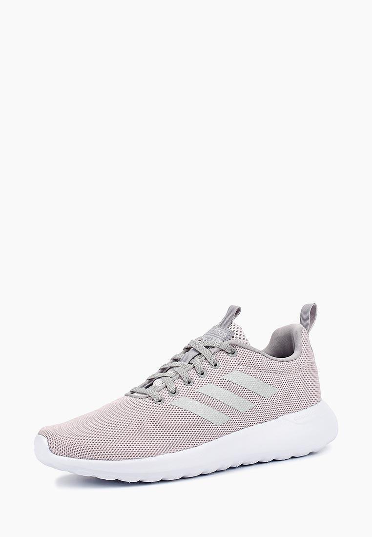 Женские кроссовки Adidas (Адидас) B96619