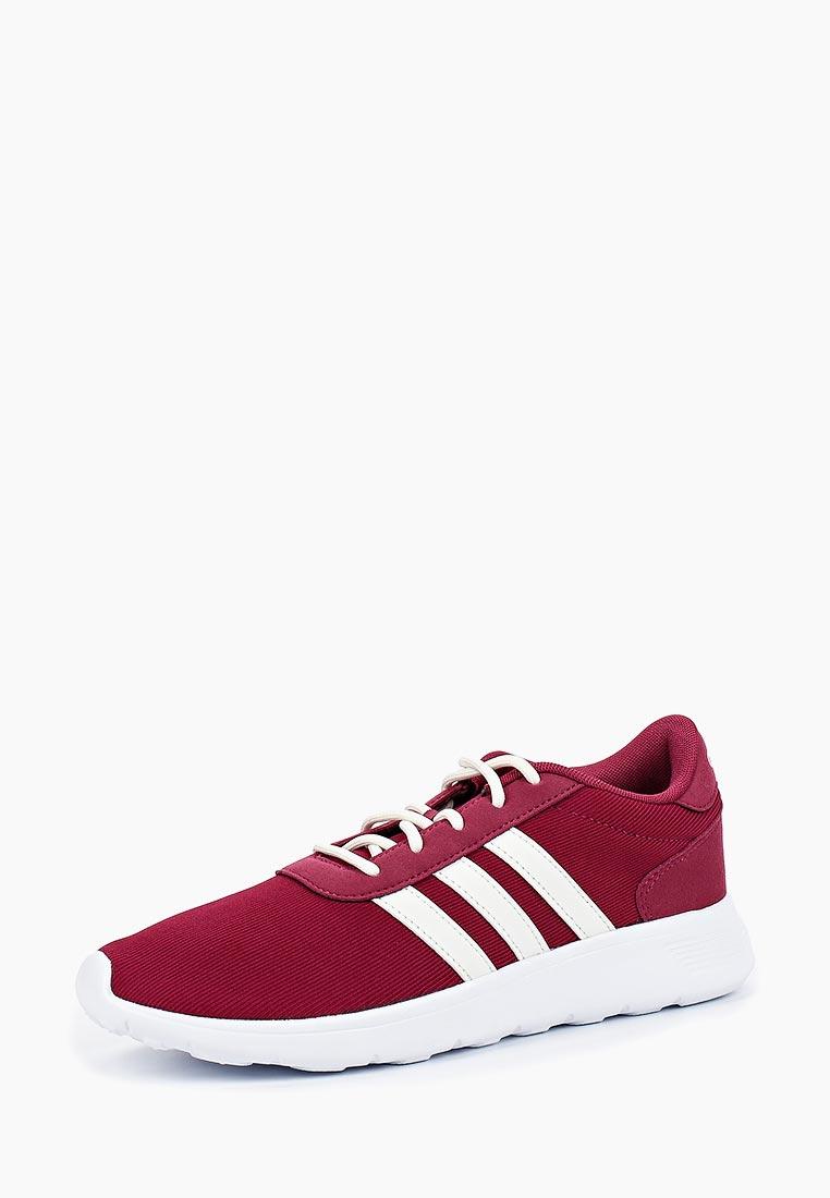Женские кроссовки Adidas (Адидас) B44655