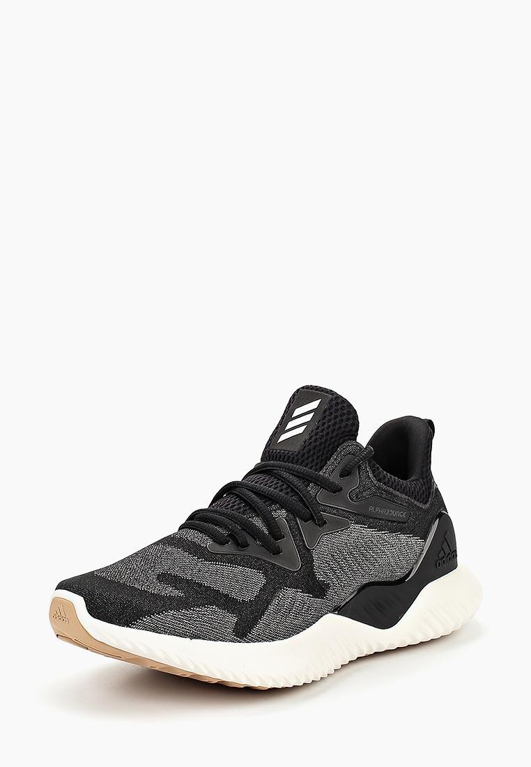 Женские кроссовки Adidas (Адидас) CG5581