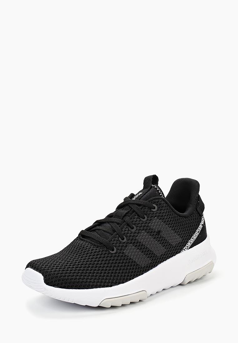 Женские кроссовки Adidas (Адидас) CG5764