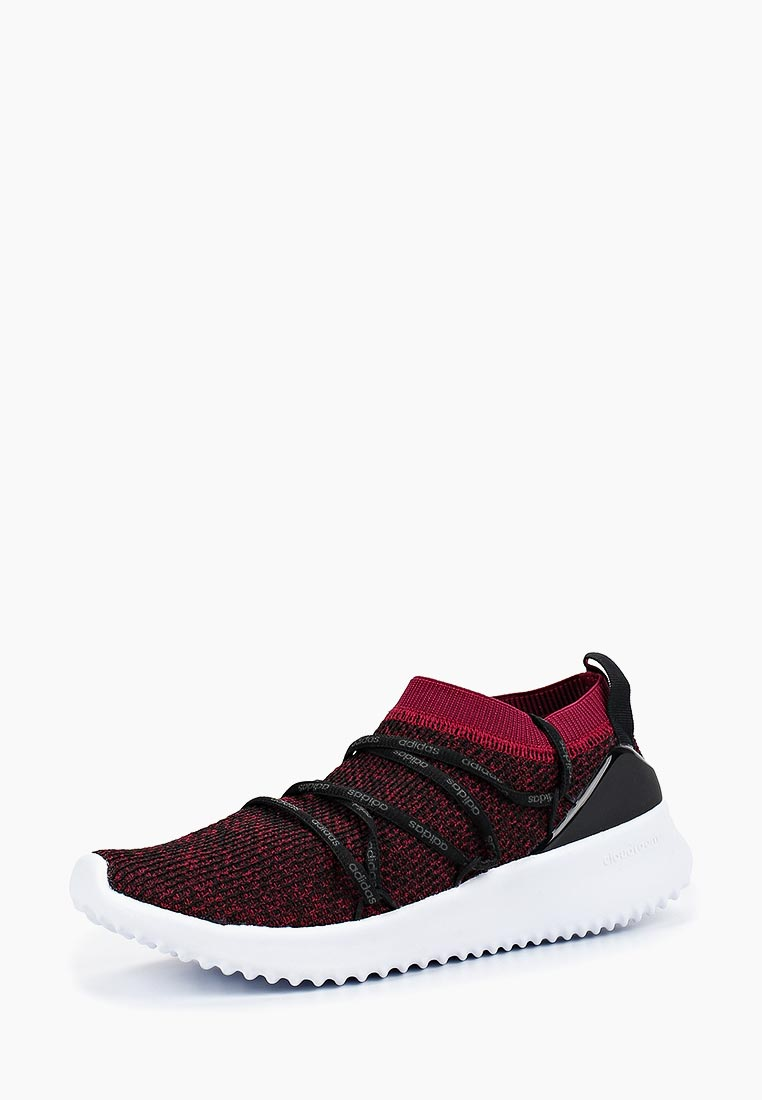 Женские кроссовки Adidas (Адидас) B96477