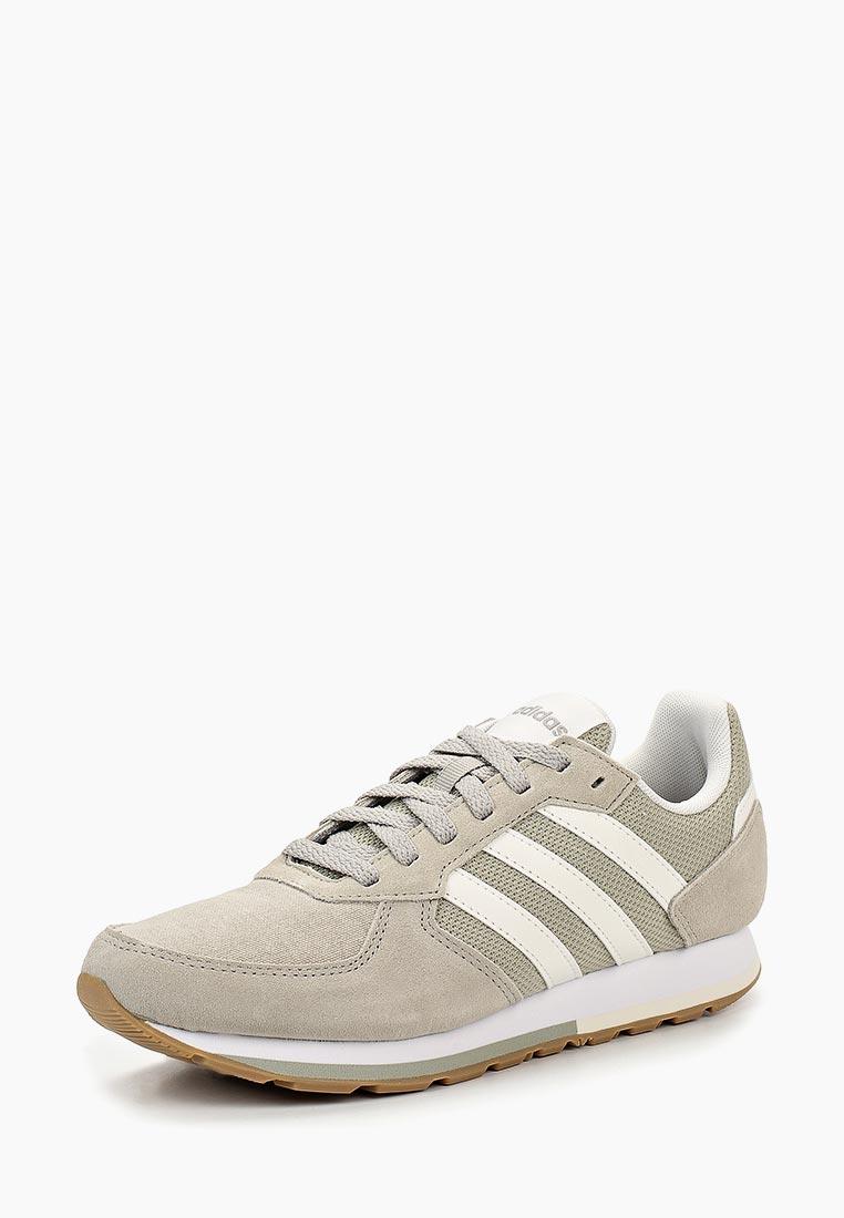 Женские кроссовки Adidas (Адидас) B43787