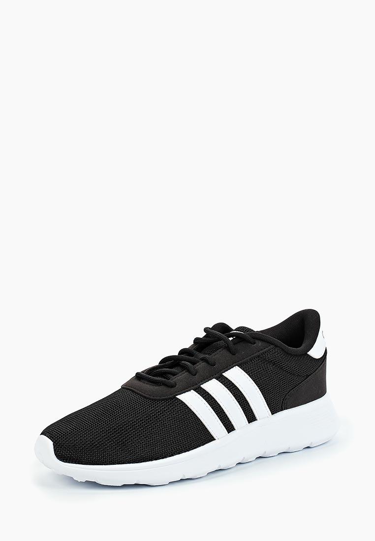 Женские кроссовки Adidas (Адидас) DB0575
