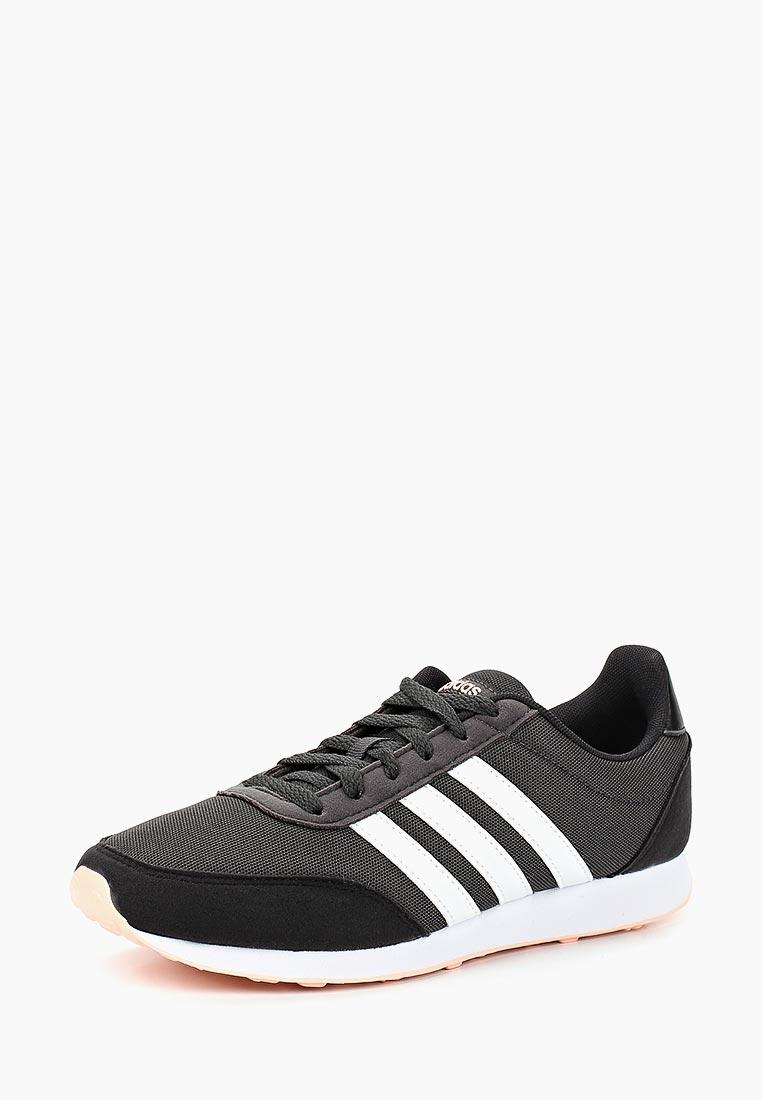 Женские кроссовки Adidas (Адидас) DB0432