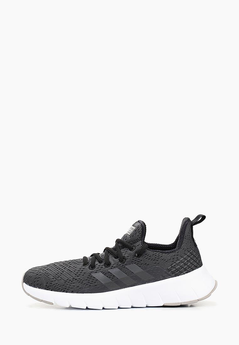 Женские кроссовки Adidas (Адидас) F37079
