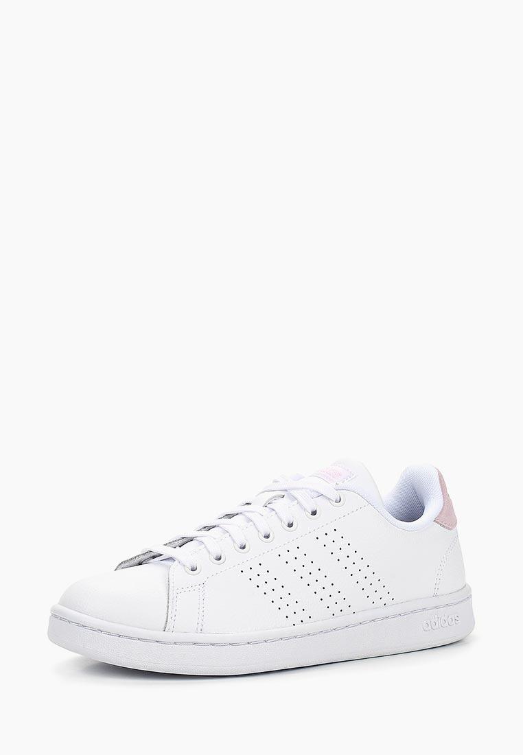 Adidas (Адидас) F36481: изображение 2