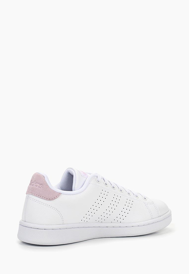 Adidas (Адидас) F36481: изображение 3