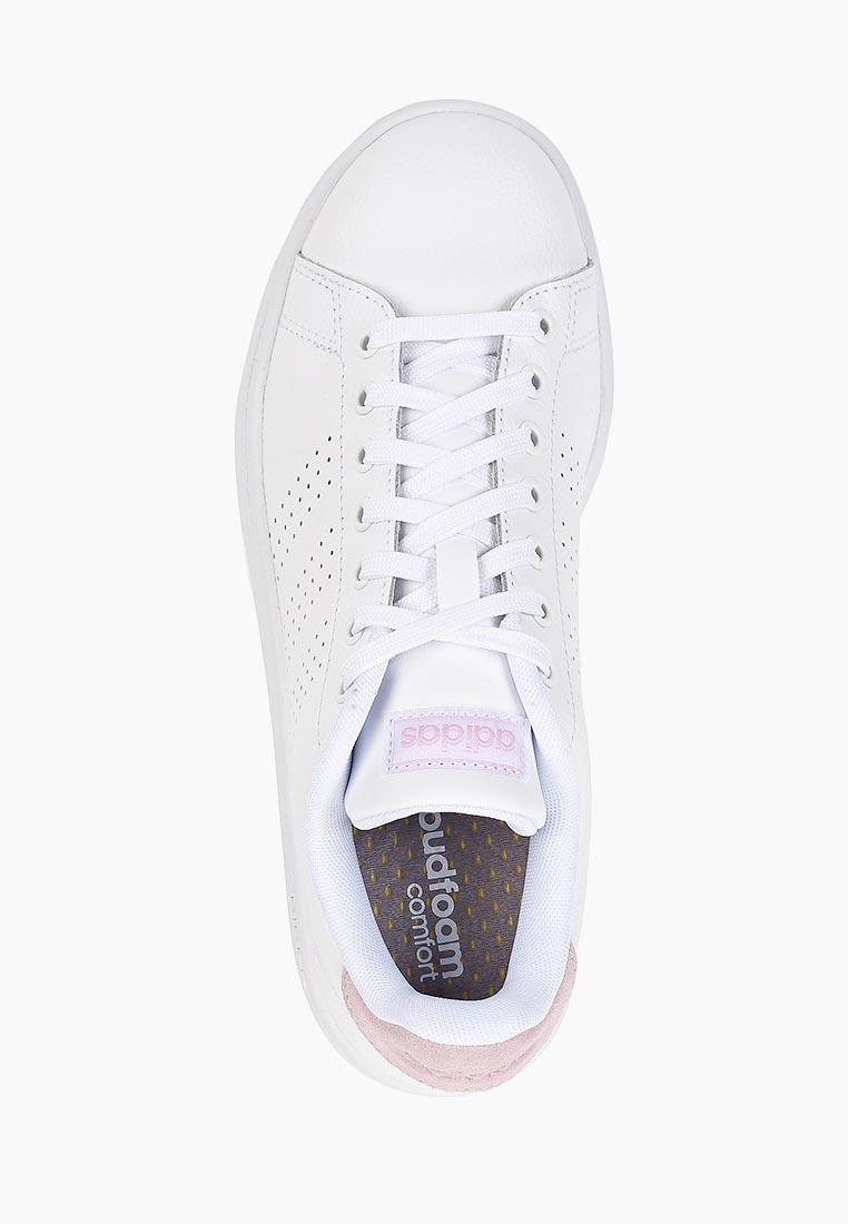 Adidas (Адидас) F36481: изображение 4