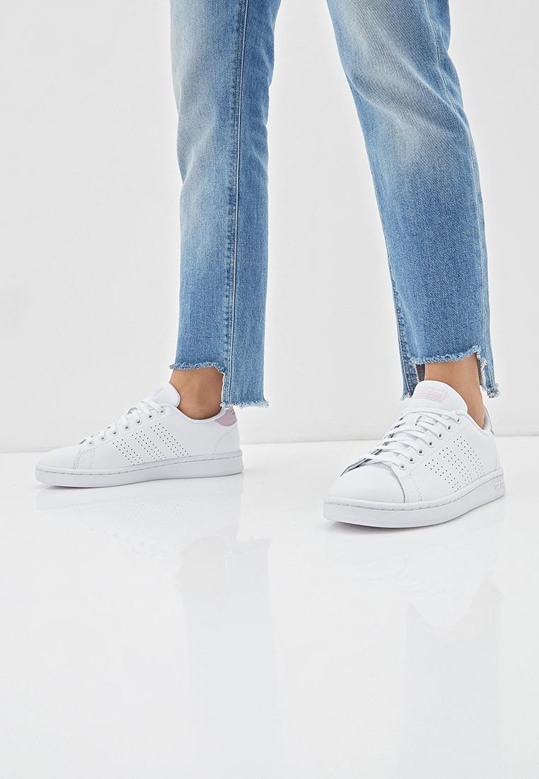 Adidas (Адидас) F36481: изображение 6