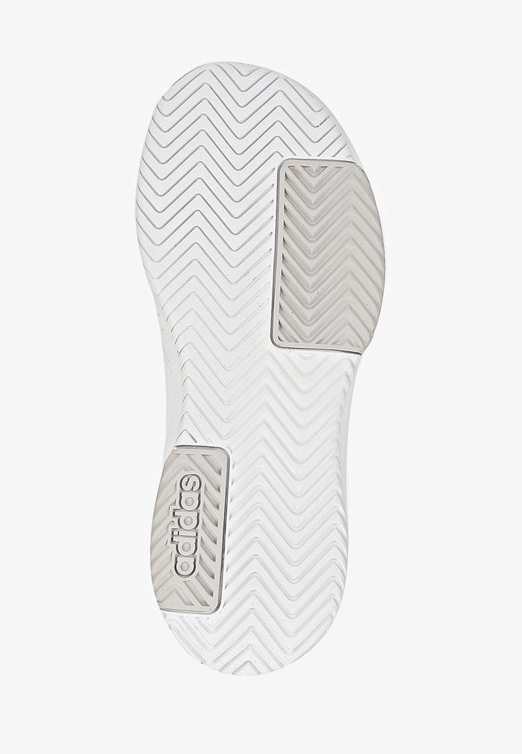 Женские кроссовки Adidas (Адидас) F36262: изображение 5