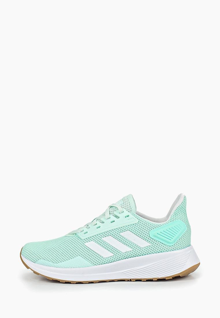 Женские кроссовки Adidas (Адидас) F34758