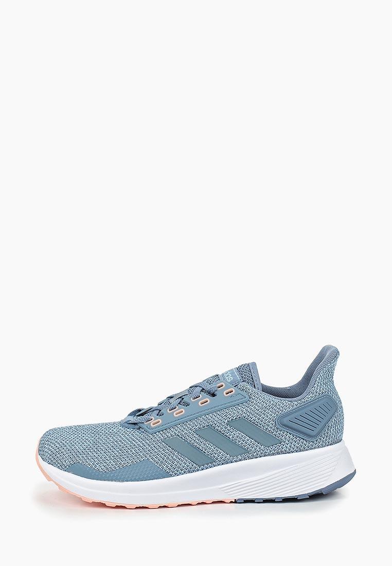 Женские кроссовки Adidas (Адидас) F34762