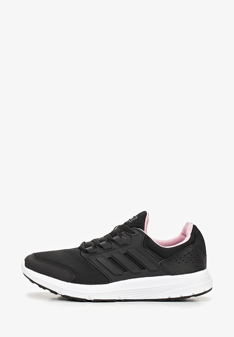 Женские кроссовки Adidas (Адидас) F36183