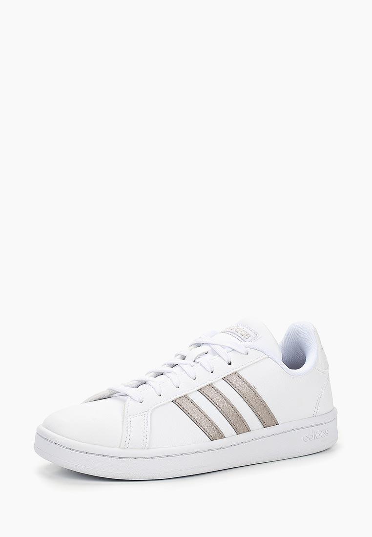 Adidas (Адидас) F36485: изображение 2