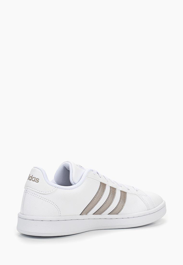 Adidas (Адидас) F36485: изображение 3