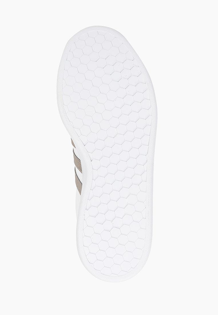 Adidas (Адидас) F36485: изображение 5
