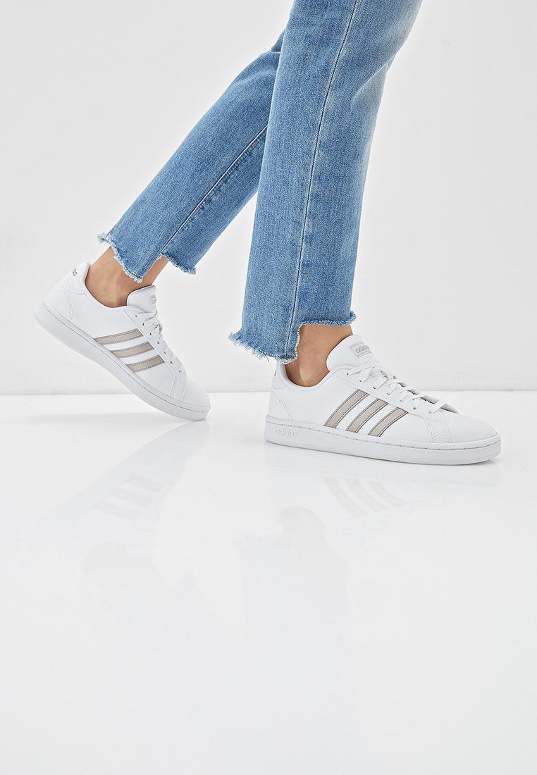 Adidas (Адидас) F36485: изображение 6