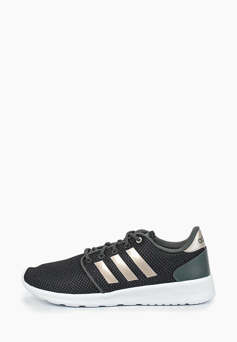 Женские кроссовки Adidas (Адидас) F34785
