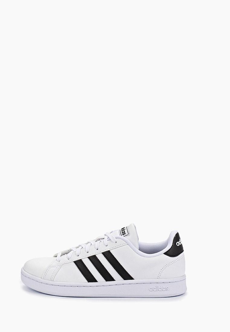 Adidas (Адидас) F36483: изображение 1