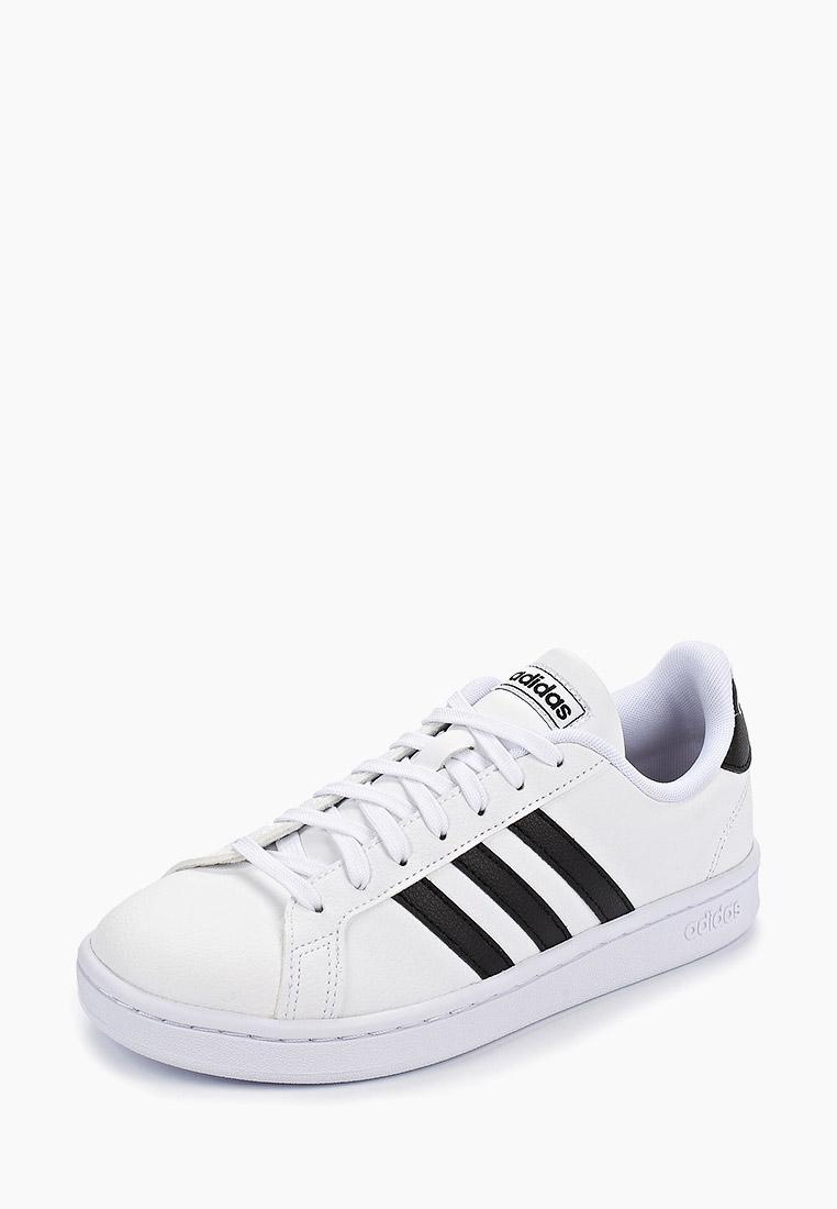 Adidas (Адидас) F36483: изображение 2