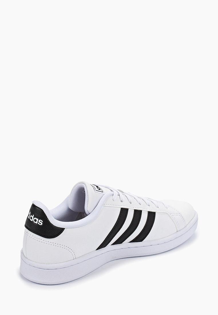 Adidas (Адидас) F36483: изображение 3