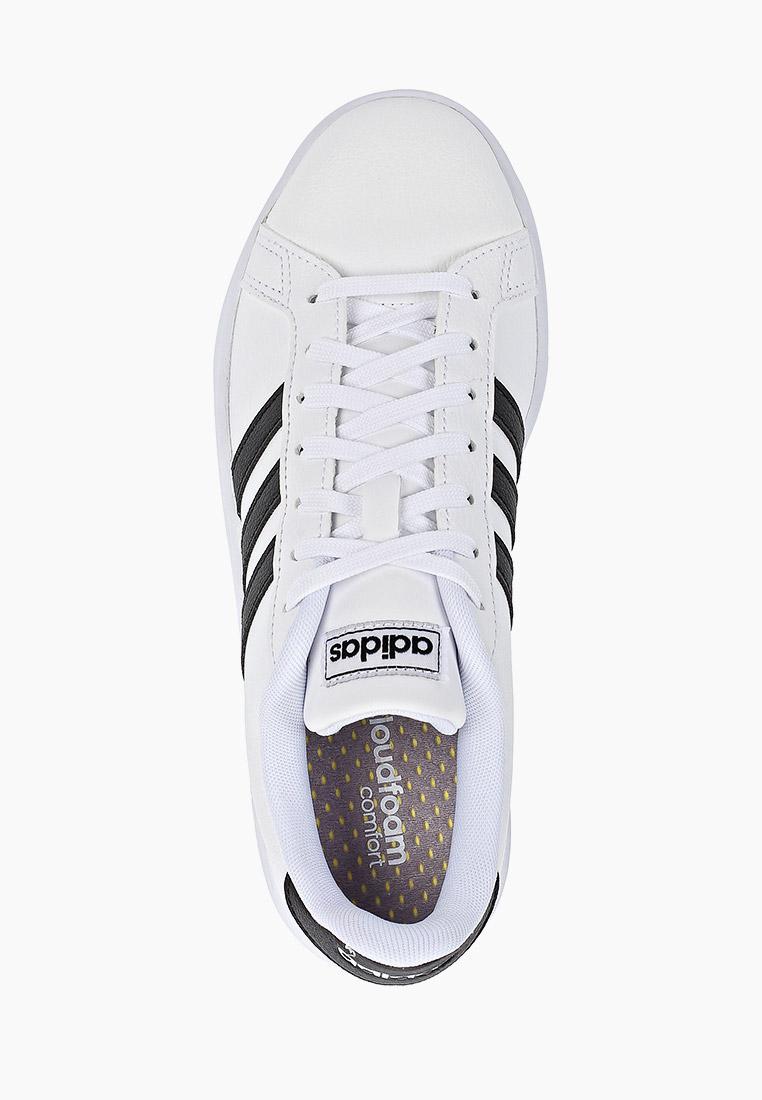 Adidas (Адидас) F36483: изображение 4
