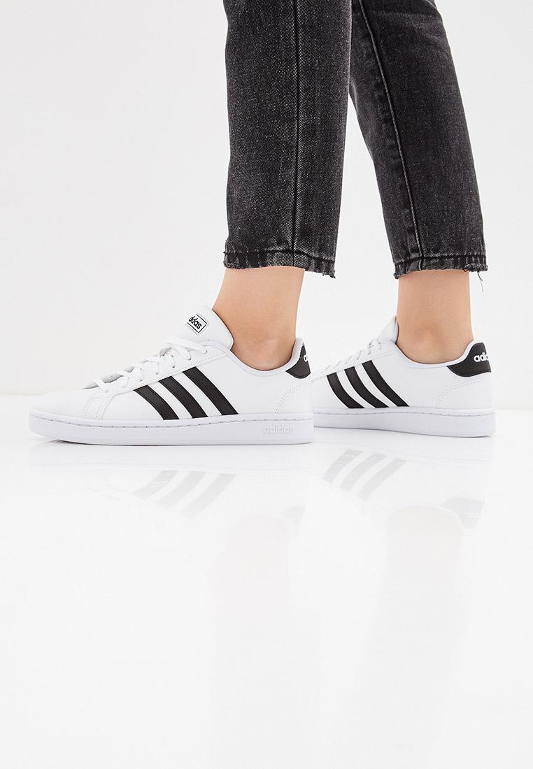 Adidas (Адидас) F36483: изображение 6
