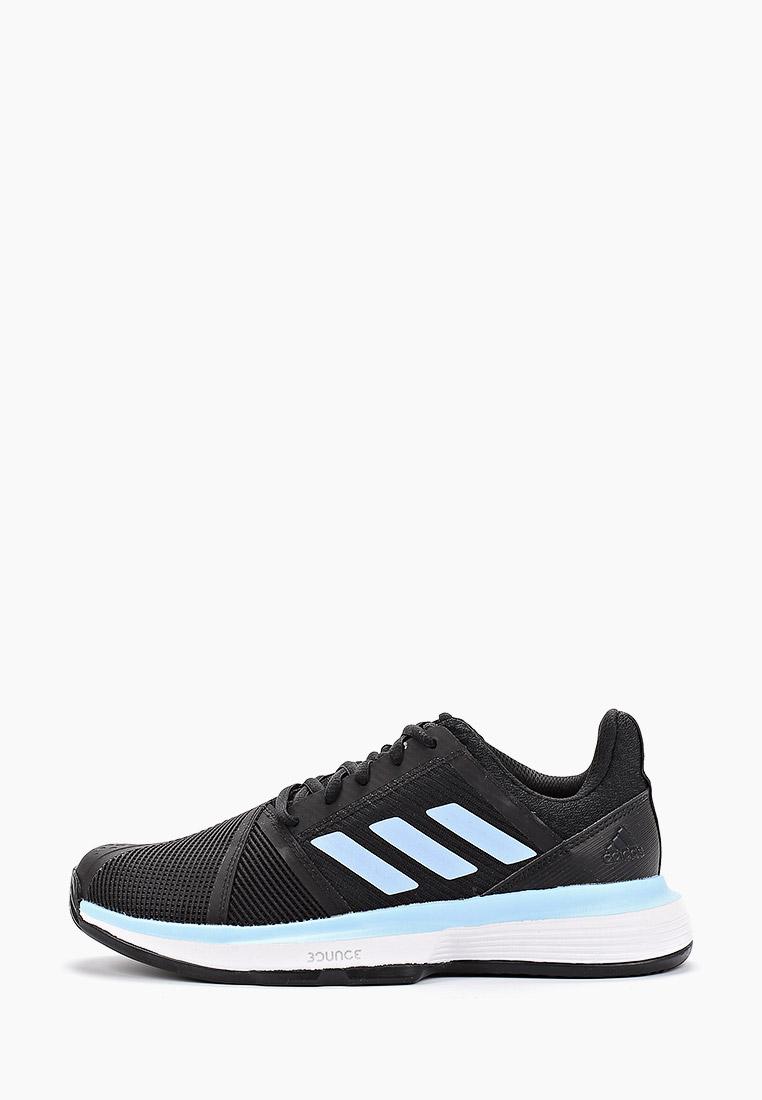 Женские кроссовки Adidas (Адидас) EE4302