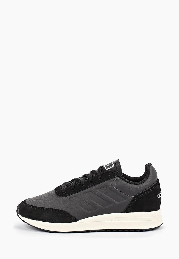 Женские кроссовки Adidas (Адидас) EE9865